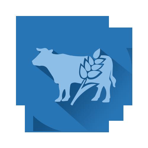 Agriculture & Livestock v3