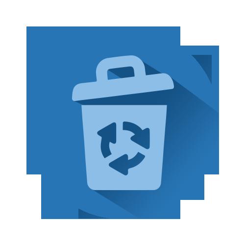 Landfill & Recycling v3
