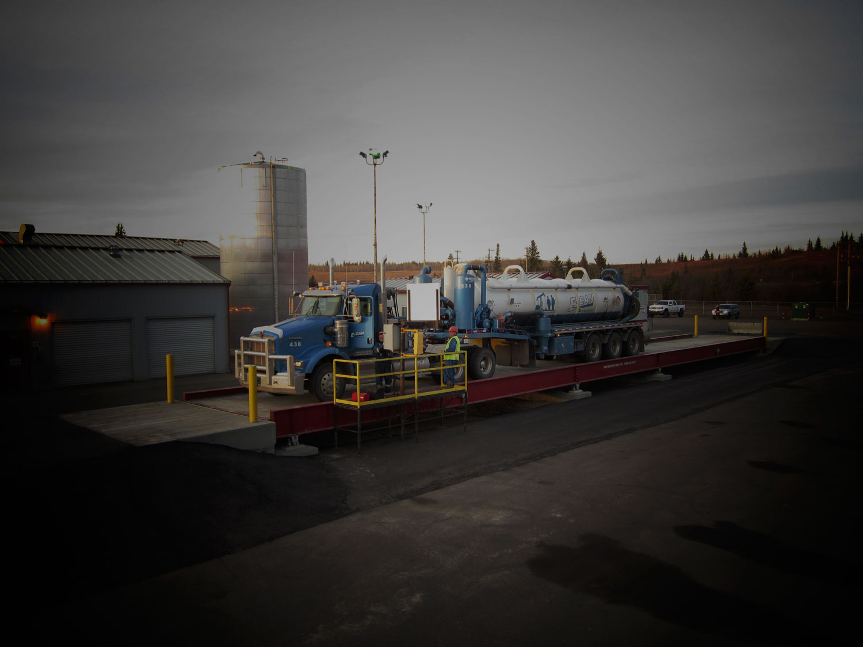 PS-Truck-Slider-02.11