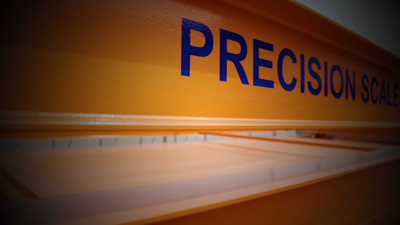Precision-Scale-Header-01